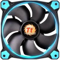 Thermaltake Riing 14 Blue  LED (CL-F039-PL14BU-A)
