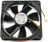 Titan Computer TFD-12025L12S