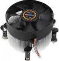 Titan Computer TTC-NA02TZ/RPW