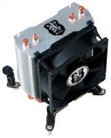 Titan Computer TTC-NC65TX(RB)