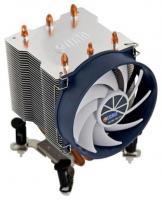 Titan Computer TTC-NK35TZ/R(KU)