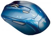 E-BLUE Arco 2 EMS-100