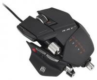 Mad Catz R.A.T. 7 Gaming Mouse