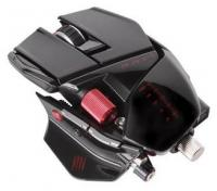 Mad Catz R.A.T. 9 Gaming Mouse