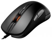 SteelSeries Rival Optical Mouse (62271)