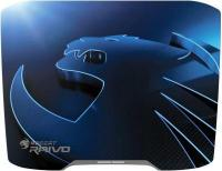 ROCCAT Raivo High Velocity Gaming Lightning Blue (ROC-13-300)