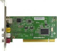 AVerMedia AVerTV Express 009