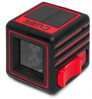 ADA Instruments Cube Professional Edition