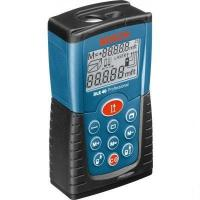 Bosch DLE 40 Professional (0601016300)