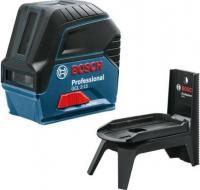 Bosch GCL 2-15 + RM1 (0601066E02)