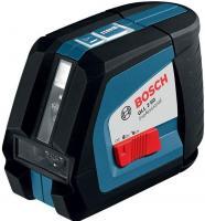 Bosch GLL 2-50 Professional L-Boxx (0601063104)