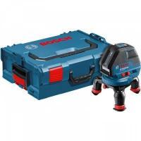 Bosch GLL 3-50 + L-Boxx (0601063801)