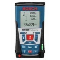 Bosch GLM 150 Professional (0601072000)
