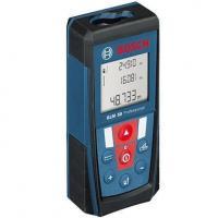 Bosch GLM 50 Professional (0601072200)
