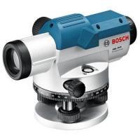 Bosch GOL 26D (0601068000)