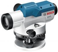 Bosch GOL 26D (0601068002)