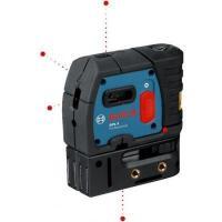 Bosch GPL 5 (0601066200)