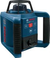 Bosch GRL 250 HV Professional (0601061600)