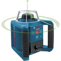 Bosch GRL 300 HVG SET (0601061701)