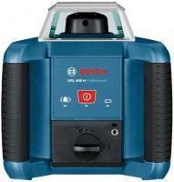 Bosch GRL 400 H SET (0601061800)