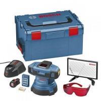Bosch GSL 2 Prof (Set) (0601064001)