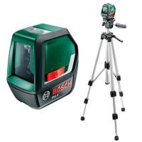 Bosch PLL 2 Set (0603663401)