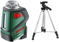 Bosch PLL 360 Set (0603663001)