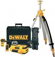 DeWalt DW079PKH