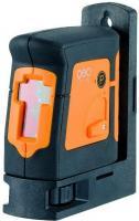 Geo-Fennel FL 40 Pocket II HP