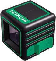 Hitachi HLL 20