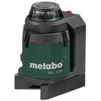 Metabo MLL 3-20 (606167000)