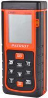 Patriot LM 601