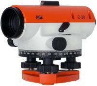 RGK C-20