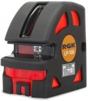 RGK LP-106
