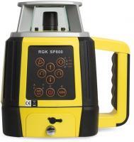 RGK SP-800