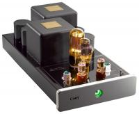 Cary Audio CAD 805 AE