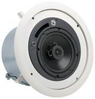 Atlas Sound FAP62T