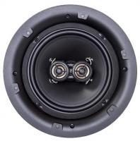 Cambridge Audio C165SS