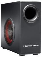 Cerwin-Vega! XD-8S