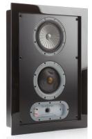 MONITOR AUDIO Soundframe 1