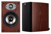 Polk Audio TSx 110B