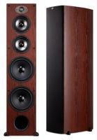 Polk Audio TSx 550T