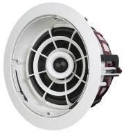 SpeakerCraft AIM7 Two