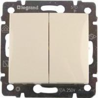 Legrand 774305