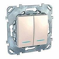 Schneider Electric MGU5.0303.25NZD