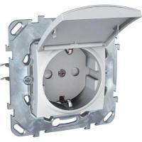Schneider Electric MGU5.037