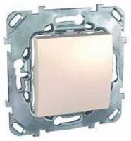 Schneider Electric MGU5.205.25ZD