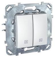 Schneider Electric MGU5.207.18ZD