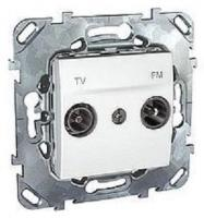 Schneider Electric MGU5.453.18ZD