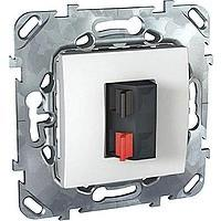 Schneider Electric MGU5.486.18ZD